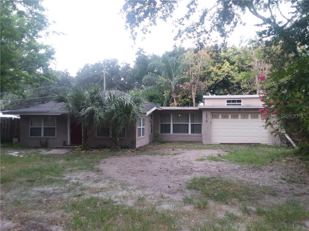 2515 BOYD AVENUE Property Photo
