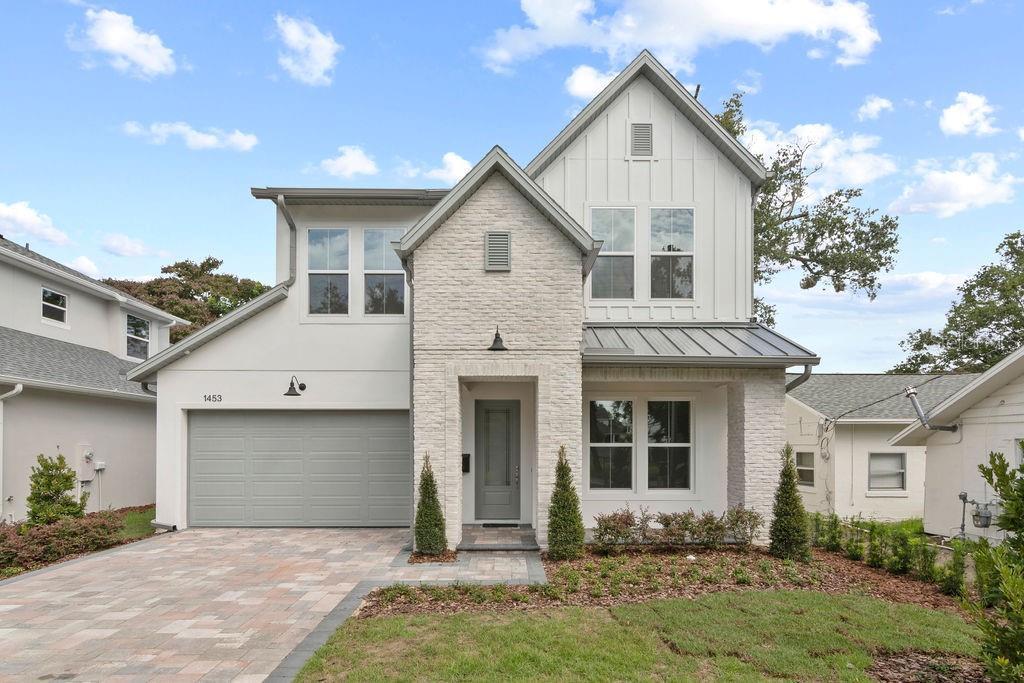 1453 MILLER AVENUE Property Photo