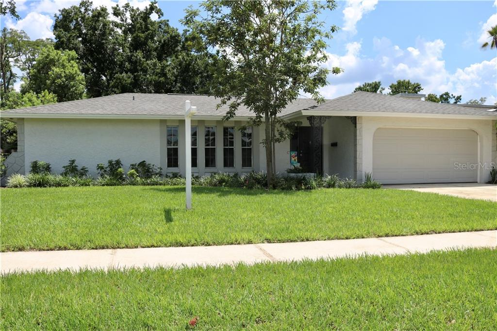 2226 COVENTRY DRIVE Property Photo - WINTER PARK, FL real estate listing
