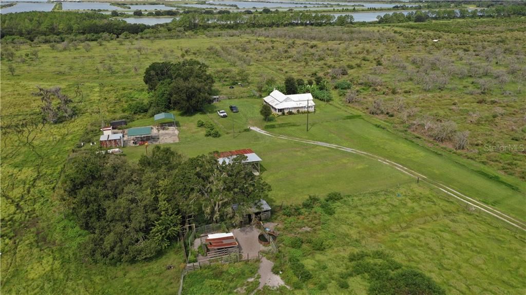 250 G AND J GROVE ROAD Property Photo - MULBERRY, FL real estate listing