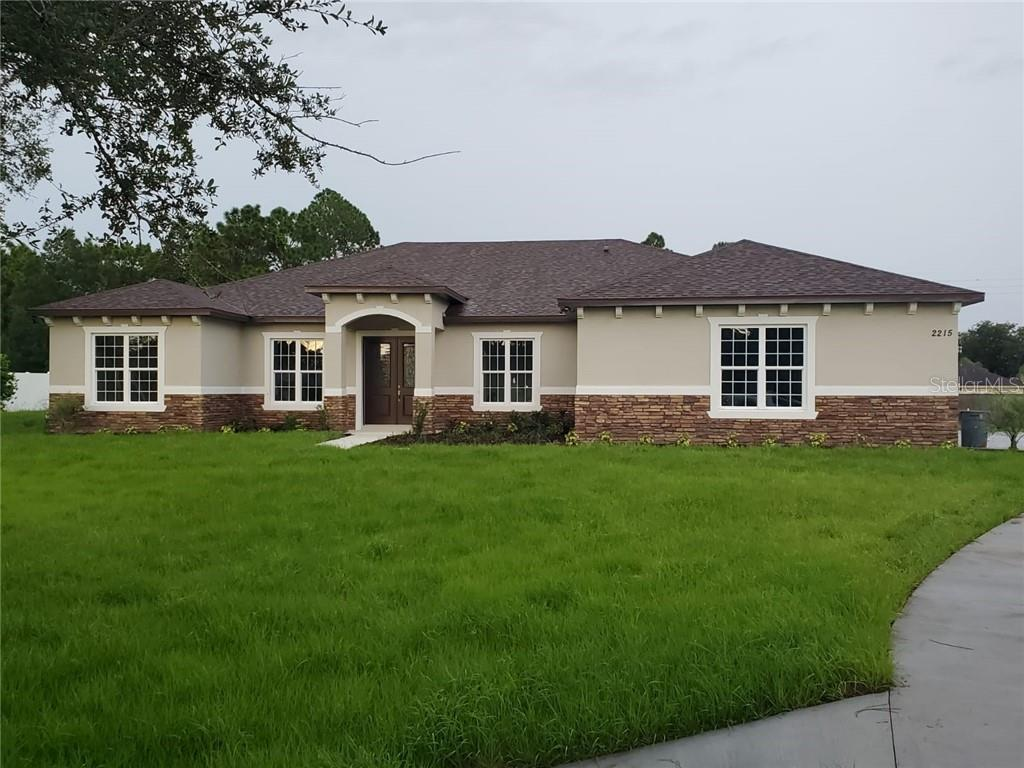 19367 SHELDON STREET Property Photo - ORLANDO, FL real estate listing