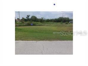1525 E Bay Street Property Photo