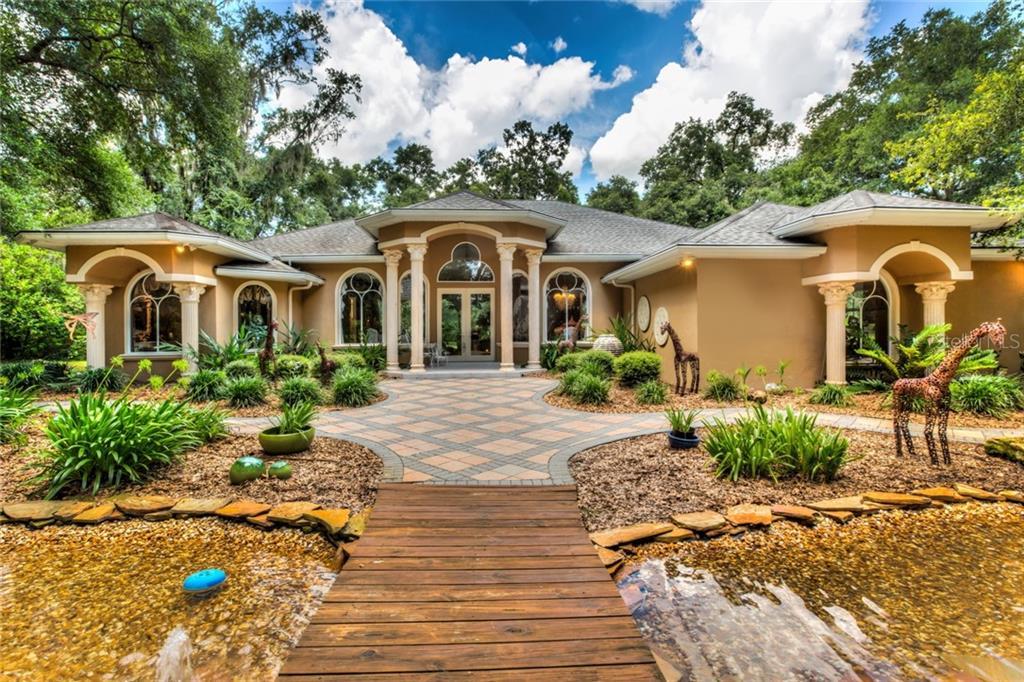 35145 MARSHALL ROAD Property Photo - EUSTIS, FL real estate listing