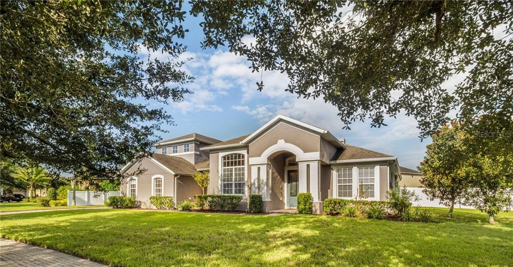 4838 LEGACY OAKS DR Property Photo - EDGEWOOD, FL real estate listing