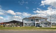 2400 E HINSON AVENUE Property Photo