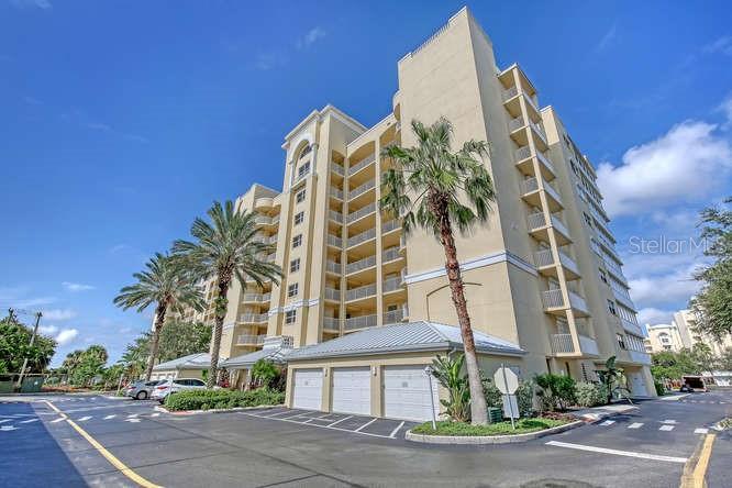 134 STARBOARD LANE #208 Property Photo - MERRITT ISLAND, FL real estate listing