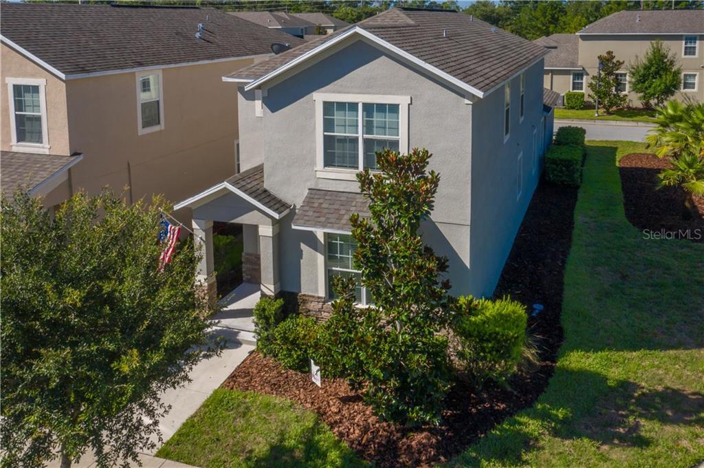 6800 HABITAT DRIVE Property Photo - HARMONY, FL real estate listing