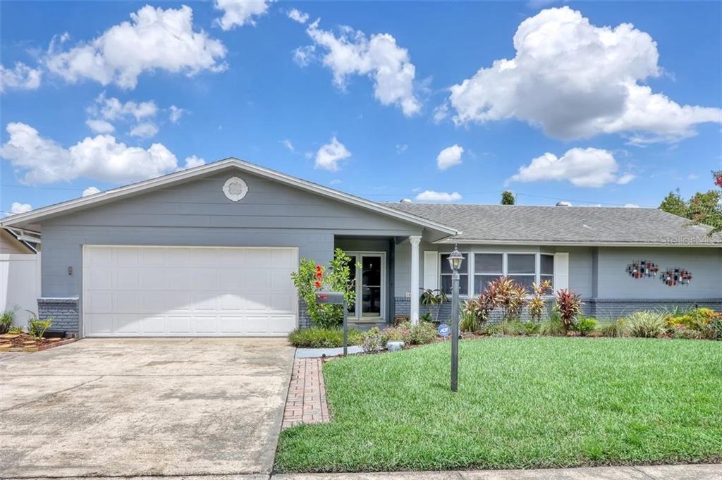 2675 FITZHUGH ROAD Property Photo - WINTER PARK, FL real estate listing