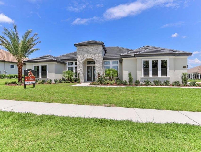 32100 RED TAIL BOULEVARD Property Photo - SORRENTO, FL real estate listing