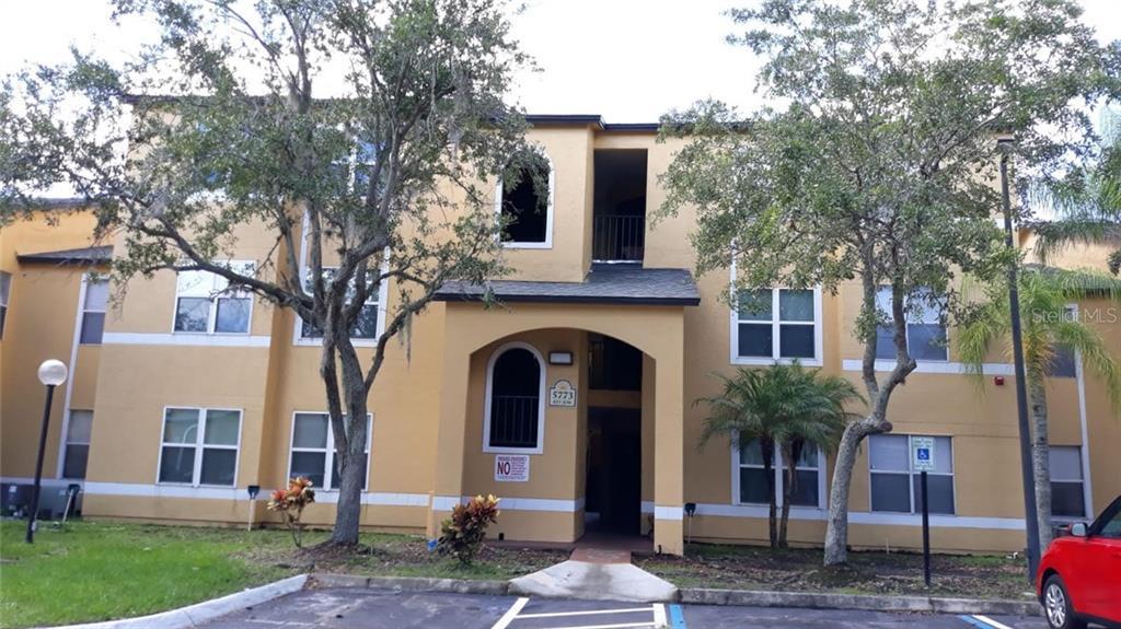 5773 GATLIN AVE #626 Property Photo