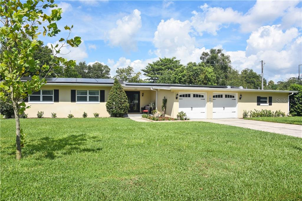 1003 Braemar Drive Property Photo