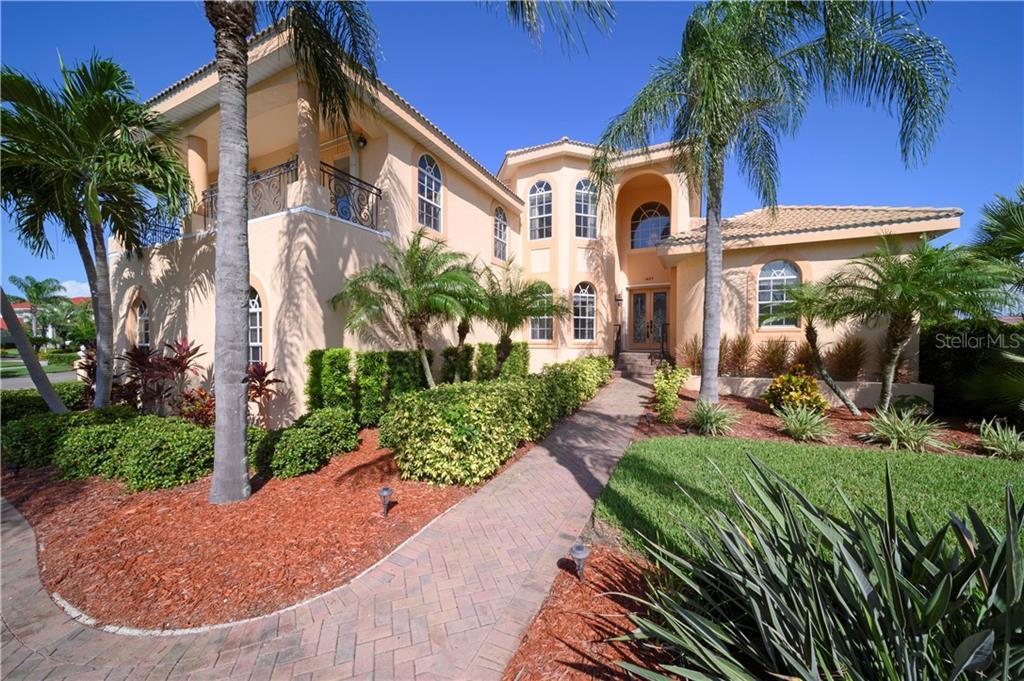 1427 ALHAMBRA DRIVE Property Photo - APOLLO BEACH, FL real estate listing