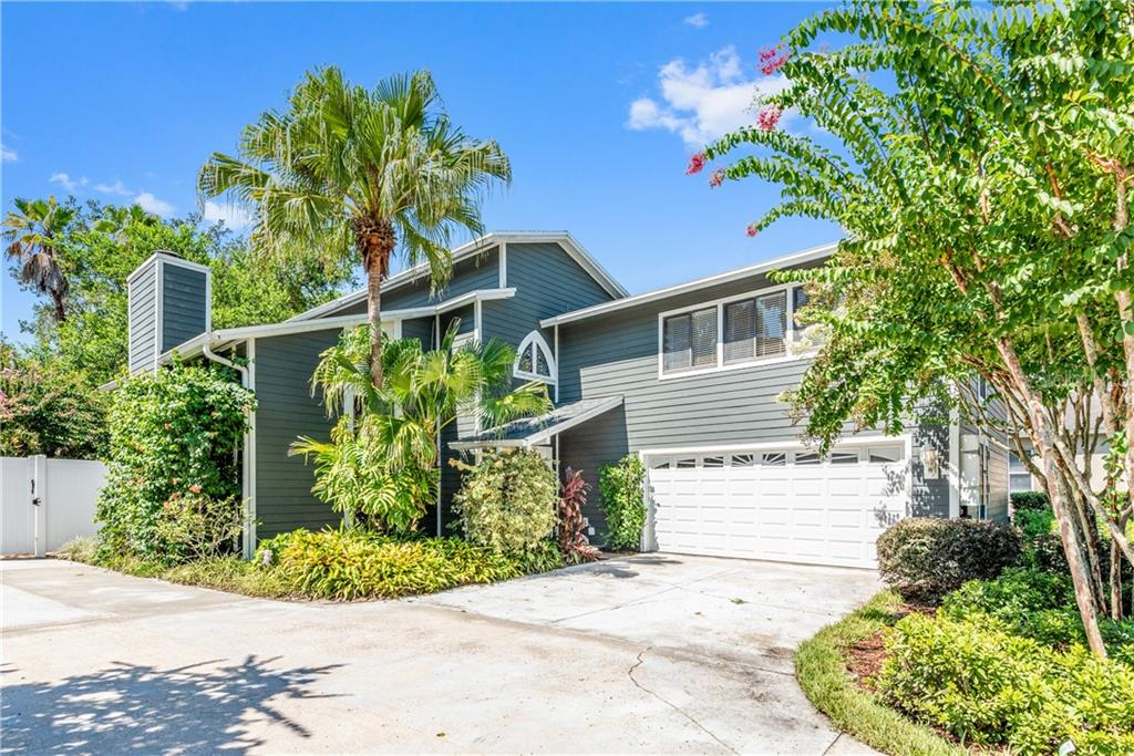 1124 HOWELL BRANCH ROAD Property Photo - WINTER PARK, FL real estate listing