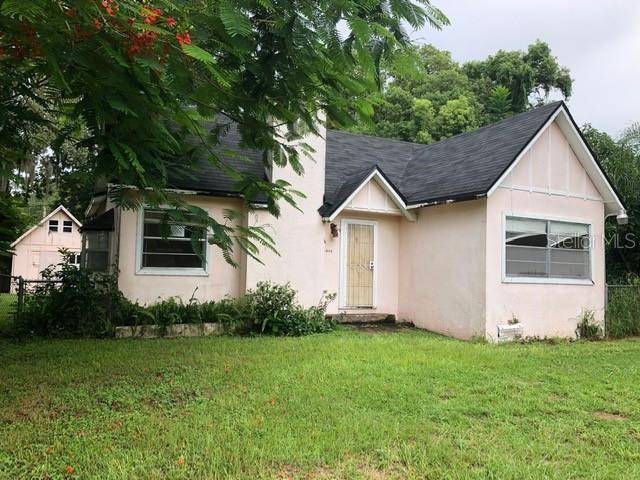 1513 37TH STREET Property Photo - ORLANDO, FL real estate listing