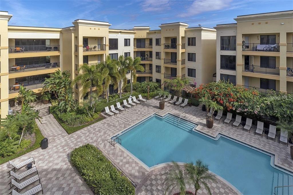 8700- 1B MAITLAND SUMMIT Property Photo - ORLANDO, FL real estate listing