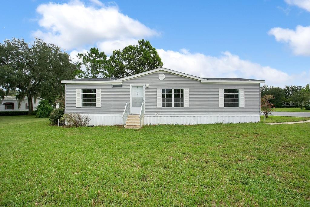 14207 GOLDRUSH COURT Property Photo - ASTATULA, FL real estate listing