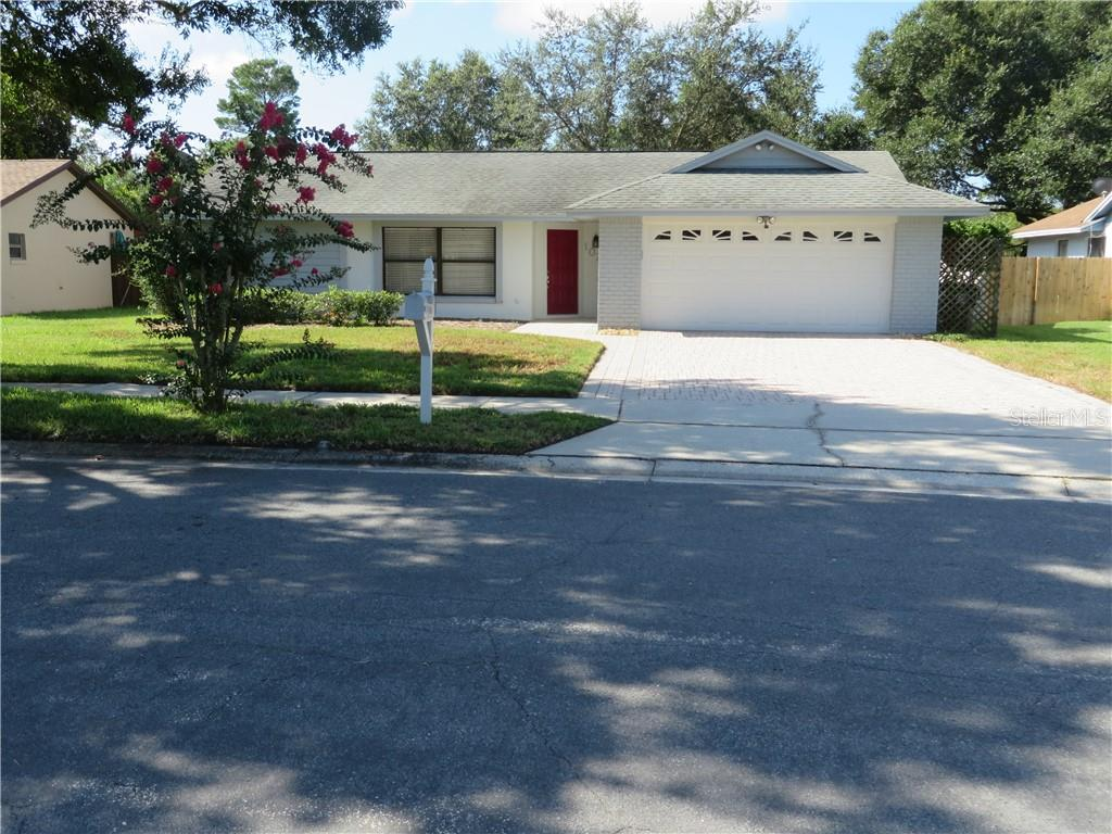 1027 DISHMAN LOOP Property Photo - OVIEDO, FL real estate listing