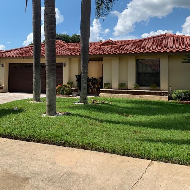 8211 BORGIA COURT Property Photo - ORLANDO, FL real estate listing