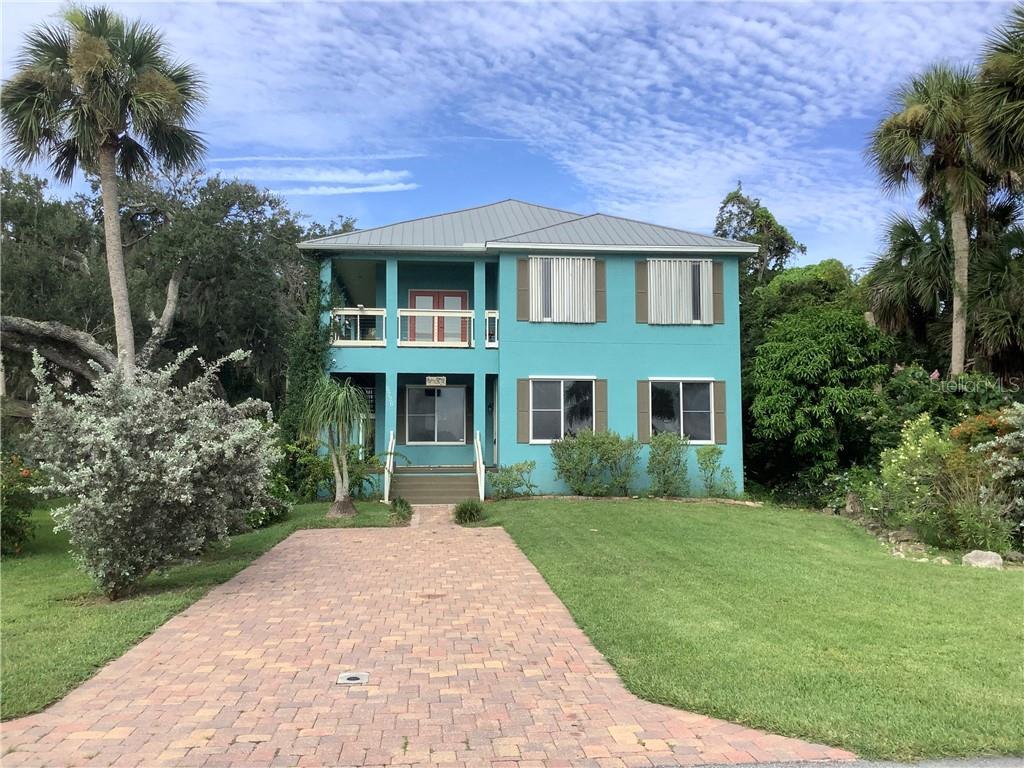 5226 RIVERSIDE DRIVE Property Photo - PORT ORANGE, FL real estate listing