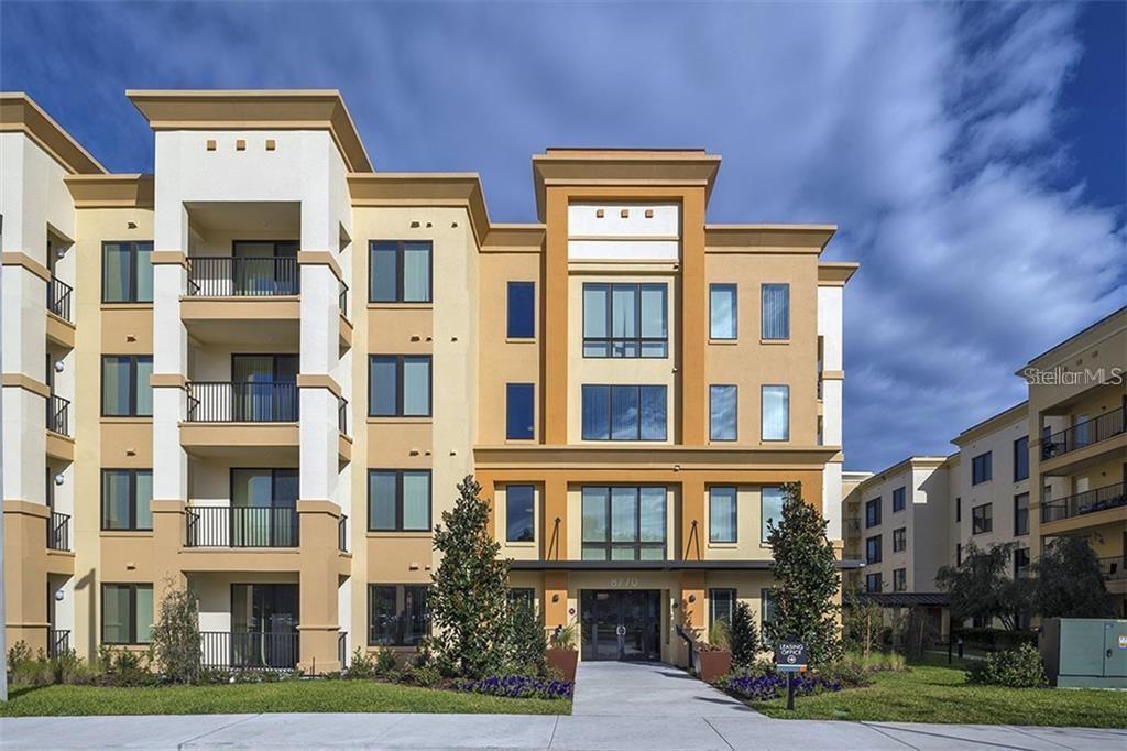 8700- 2b Maitland Summit Property Photo