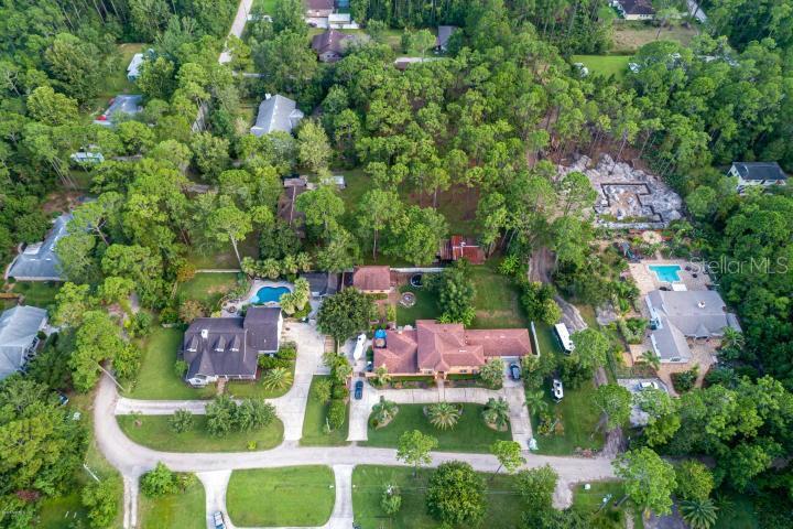 0 CHELTENHAM ROAD Property Photo - JACKSONVILLE, FL real estate listing
