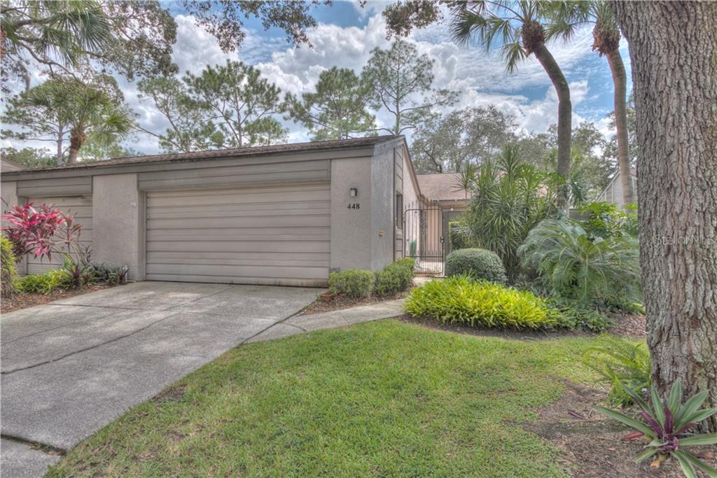 448 MEADOWOOD BOULEVARD Property Photo - FERN PARK, FL real estate listing