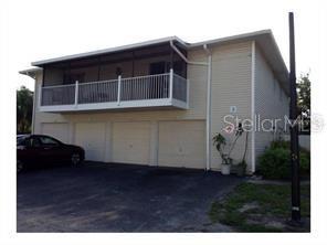 4160 White Pine Avenue #2 Property Photo