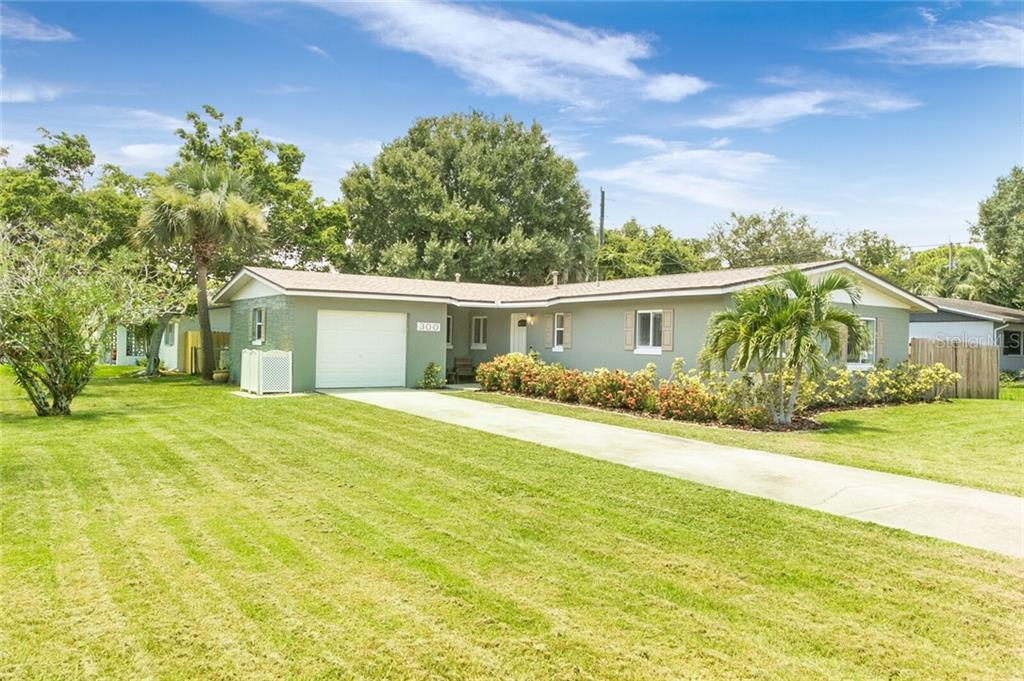 300 NORA AVENUE Property Photo - MERRITT ISLAND, FL real estate listing