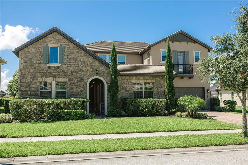 16726 Broadwater Avenue Property Photo