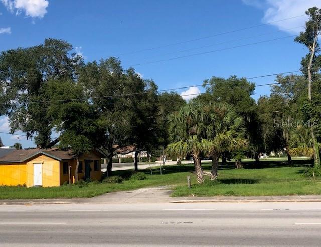 5501 S Orange Avenue Property Photo