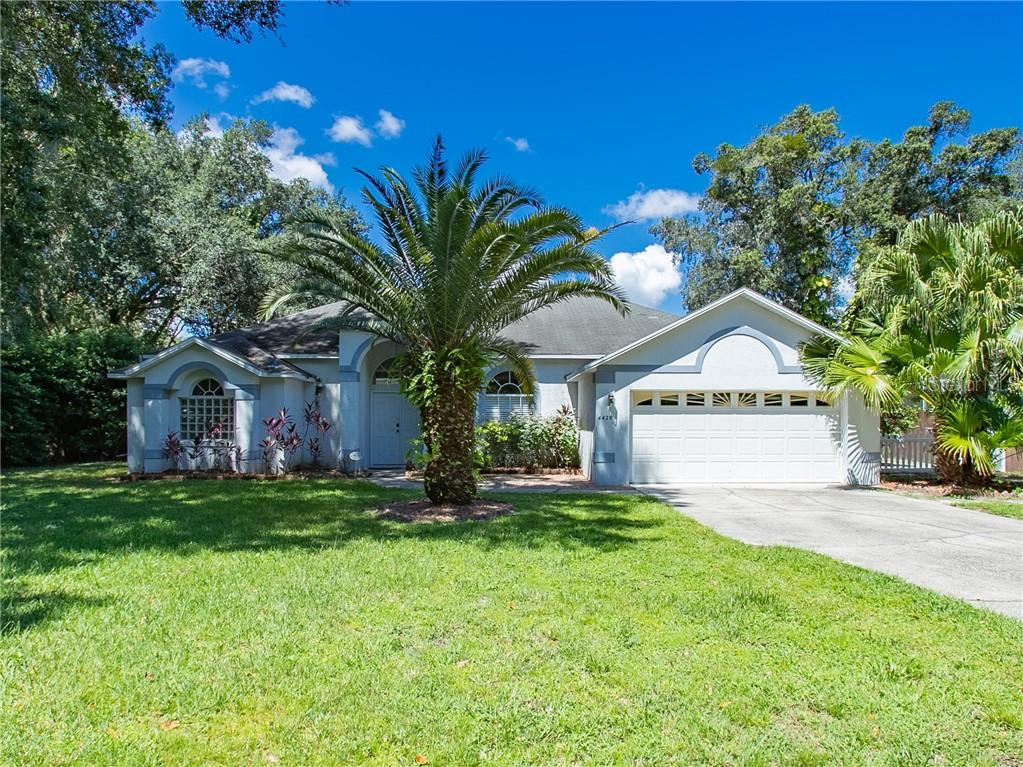 4428 WHITE OAK CIRCLE Property Photo - KISSIMMEE, FL real estate listing