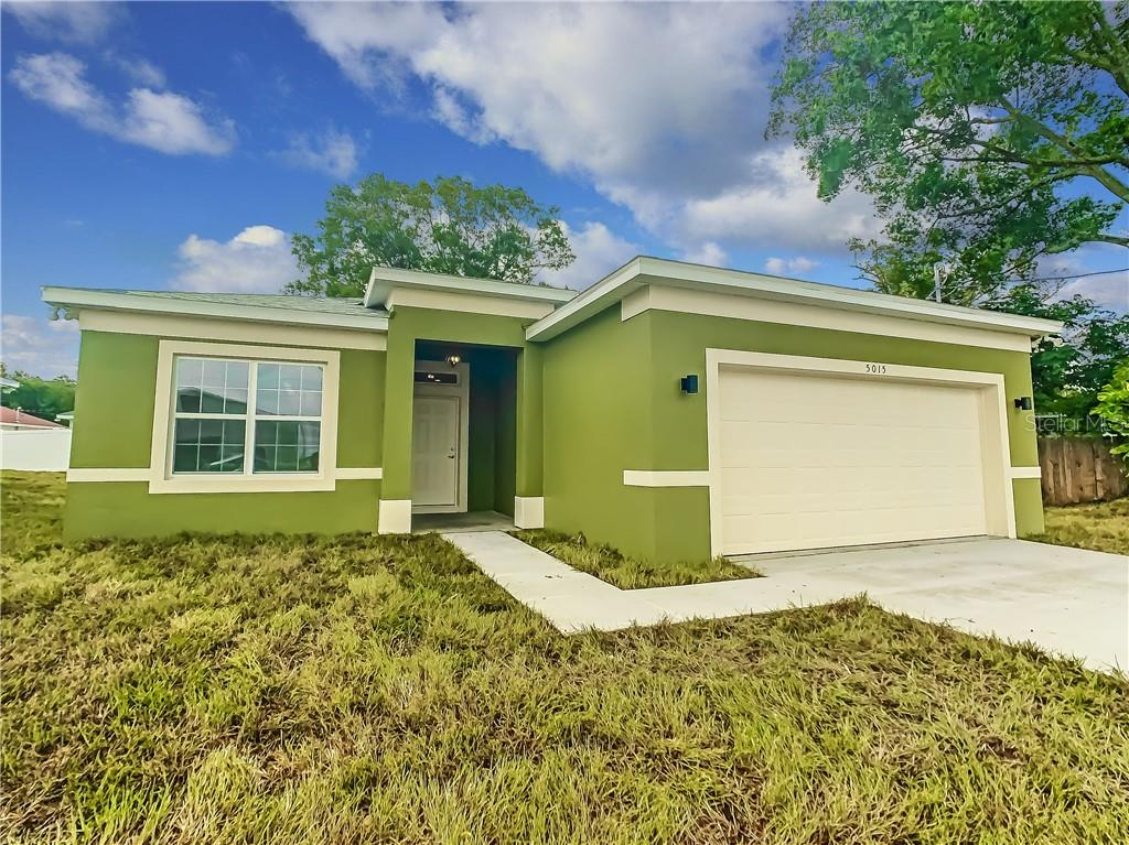 5015 SANTA ROSA DRIVE Property Photo - ORLANDO, FL real estate listing