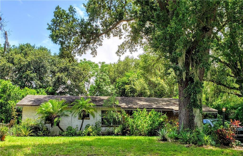 5014 Cassatt Avenue Property Photo