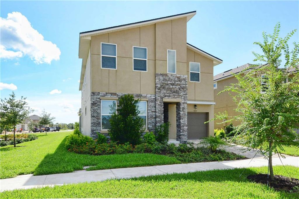 1633 NASSAU POINT TRAIL Property Photo - KISSIMMEE, FL real estate listing