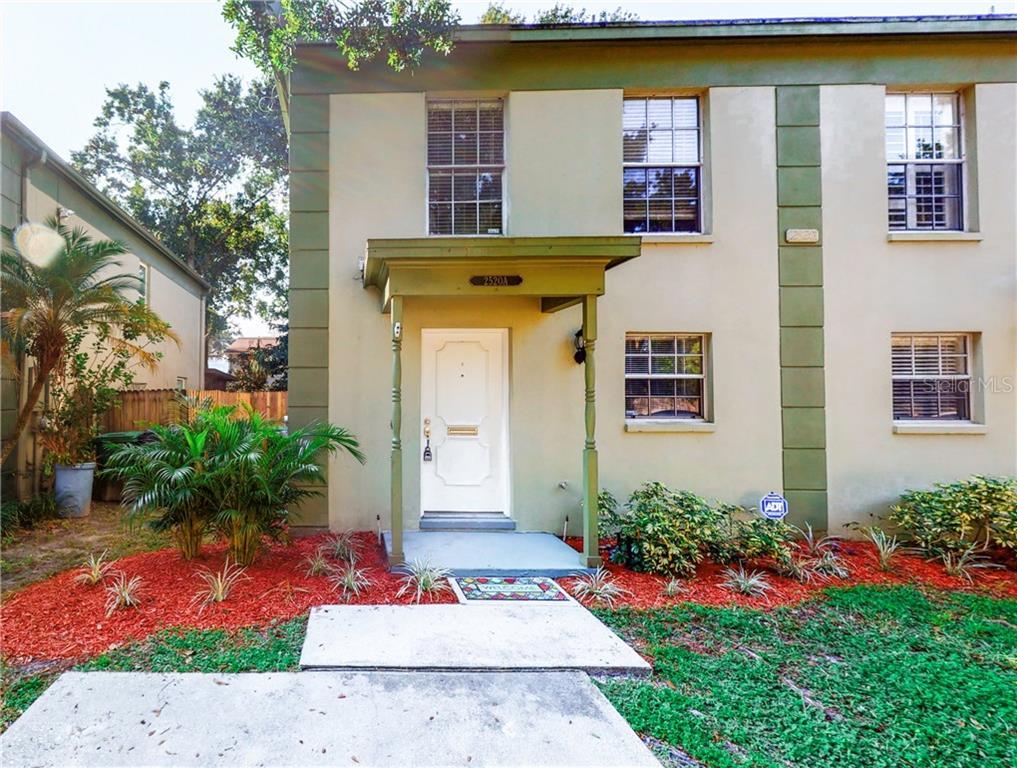 2520 W KANSAS AVE #A Property Photo