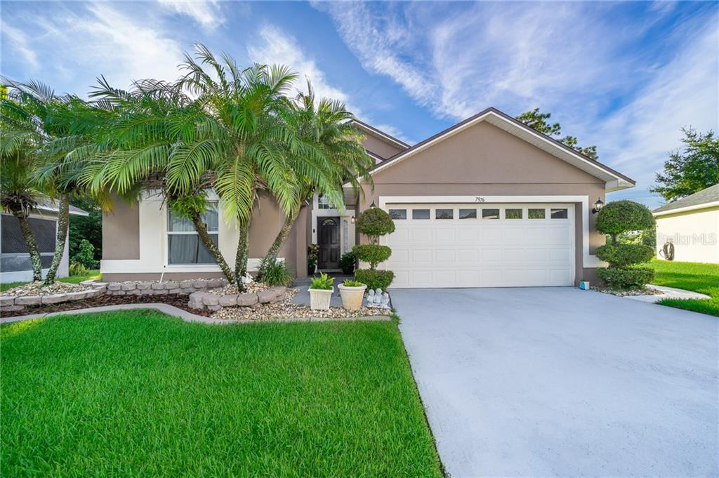 7976 OAKSTONE COURT Property Photo - ORLANDO, FL real estate listing