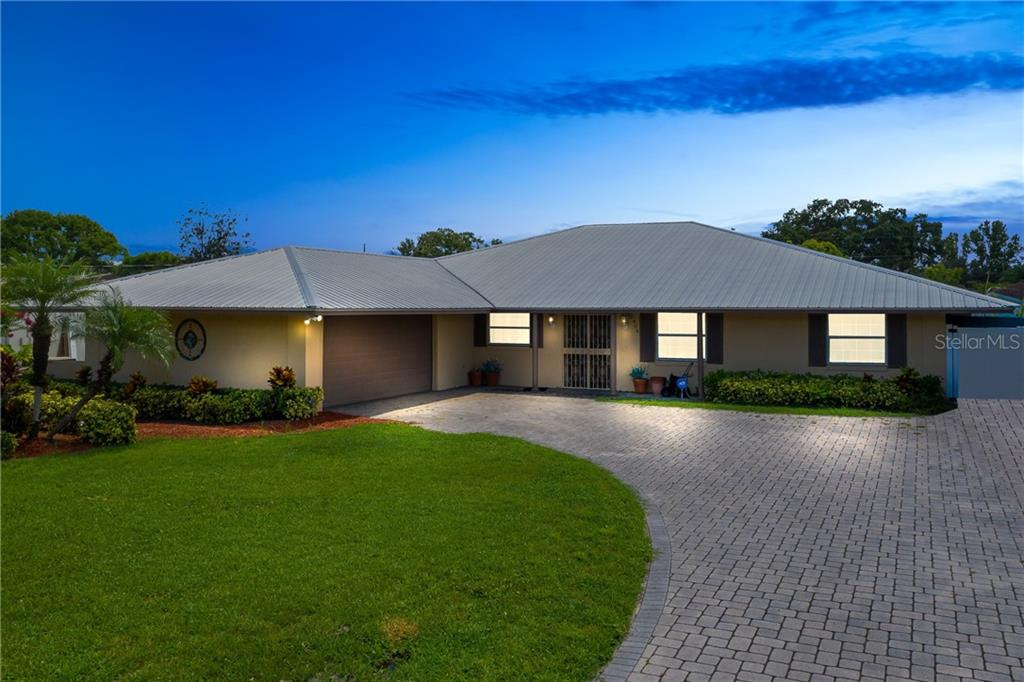 Catalina Elem Real Estate Listings Main Image