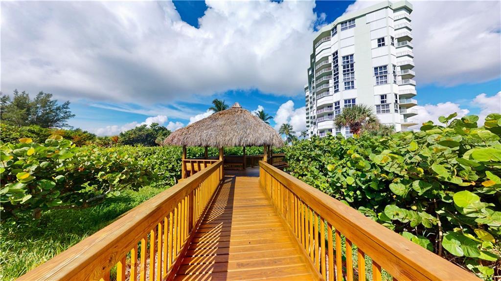 2700 N HIGHWAY A1A #403 Property Photo - HUTCHINSON ISLAND, FL real estate listing