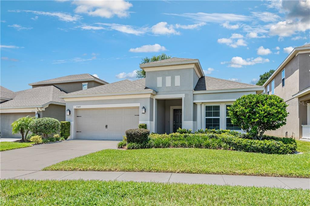7949 PLEASANT PINE CIRCLE Property Photo - WINTER PARK, FL real estate listing