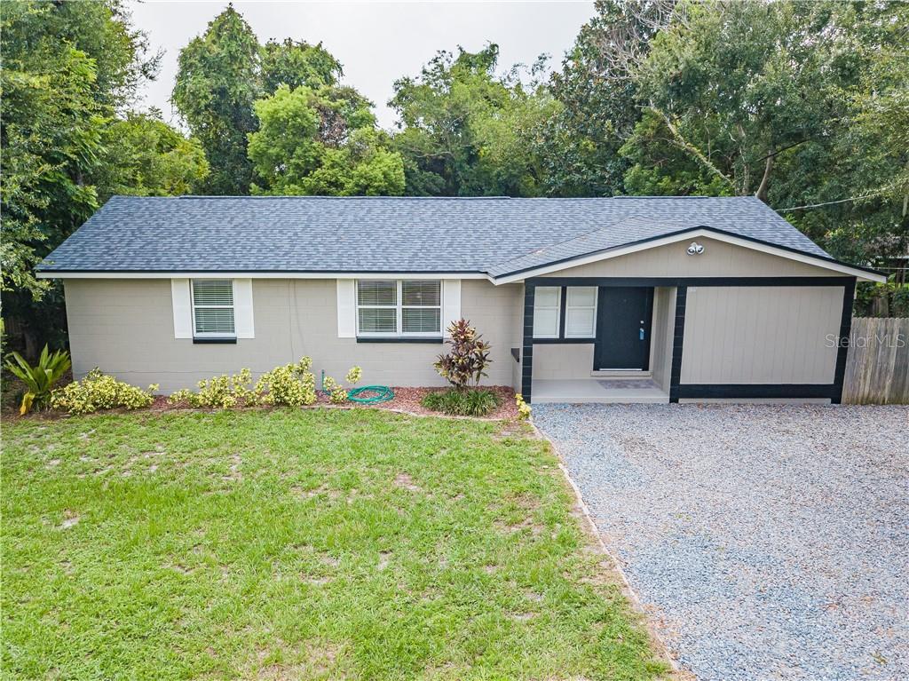 239 ELDORADO DRIVE Property Photo - DEBARY, FL real estate listing