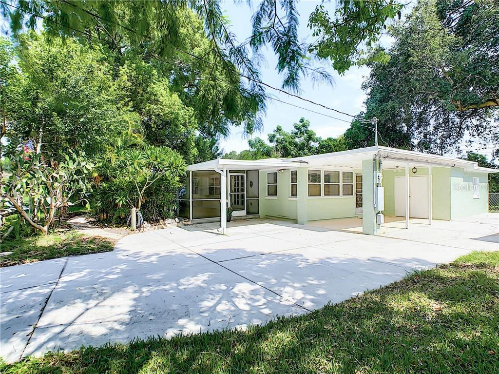 5865 Camellia Drive Property Photo