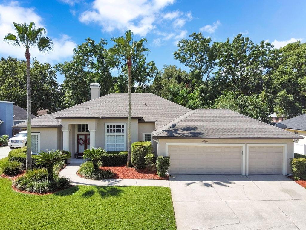 Chelsea Ridge Real Estate Listings Main Image