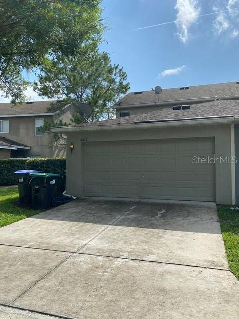 6314 SOUTHBRIDGE STREET Property Photo - WINDERMERE, FL real estate listing