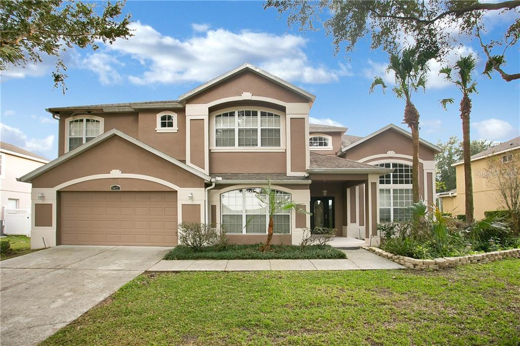 9477 WESTOVER CLUB CIRCLE Property Photo - WINDERMERE, FL real estate listing