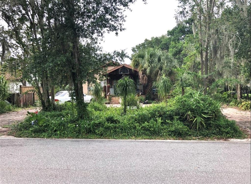 1655 Sunnyside Drive Property Photo