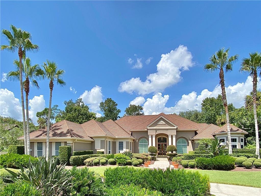 3206 TALA LOOP Property Photo - LONGWOOD, FL real estate listing
