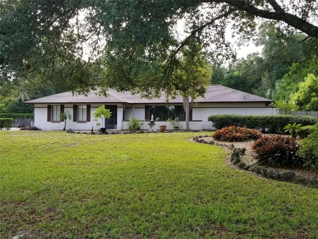 1841 CROWLEY CIRCLE E Property Photo - LONGWOOD, FL real estate listing