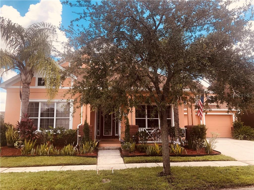 4949 ATWOOD DRIVE Property Photo - ORLANDO, FL real estate listing