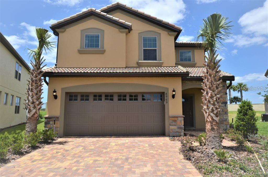 8969 RHODES STREET Property Photo - KISSIMMEE, FL real estate listing