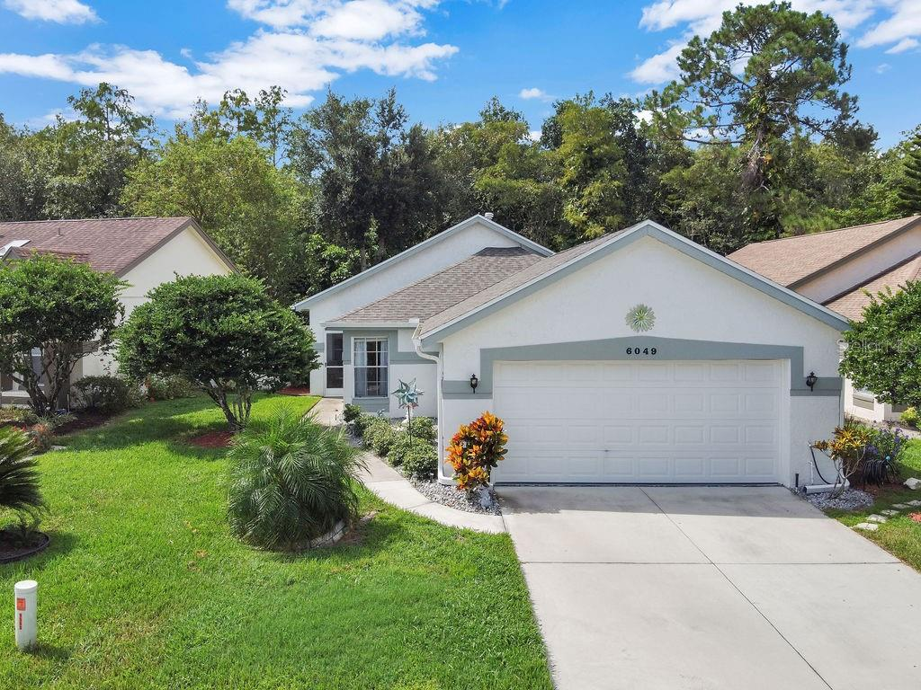6049 PARKVIEW POINT DRIVE Property Photo - ORLANDO, FL real estate listing